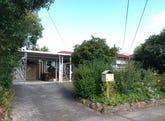 4 Hubbard Avenue, Mulgrave, Vic 3170
