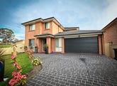 121  Braidwood Drive, Prestons, NSW 2170