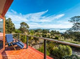 7 Perry Court, Lewisham, Tas 7173