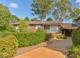 32 Barratt Avenue, Camden South, NSW 2570