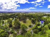 3 Lagoon Way, Mudgeeraba, Qld 4213