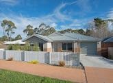 3 Kitty Way, Kingston, Tas 7050