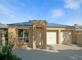 18A Hendrix Crescent, Paralowie, SA 5108