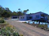 148 Apex Point Road, White Beach, Tas 7184