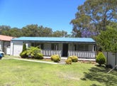 7 Justfield Drive, Sussex Inlet, NSW 2540