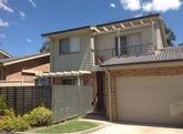3/195 Aberdare Street, Kurri Kurri, NSW 2327