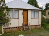131 East Street, Mount Morgan, Qld 4714