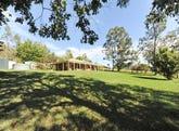 39 Cattle Creek Road, Ramornie, NSW 2460