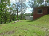 261 Ninderry Road, Ninderry, Qld 4561