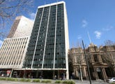 95/65 King William Street, Adelaide, SA 5000