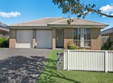 6 Matilda Avenue, Tanilba Bay, NSW 2319