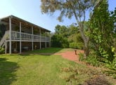 25 Vista Ave, Soldiers Point, NSW 2317