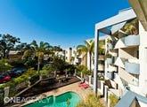 21/11 McAtee Court, Fremantle, WA 6160