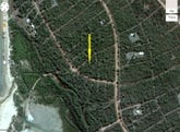 Section 3850 Marege Drive, Dundee Beach, NT 0840