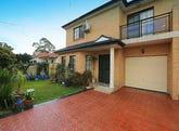 2B Lorando Avenue, Sefton, NSW 2162