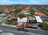 325-327 Bell Street, Pascoe Vale South, Vic 3044