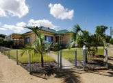 21 Seavista Grove, Christies Beach, SA 5165