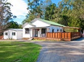404 Cooperabung Drive, Telegraph Point, NSW 2441
