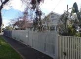 16 Loch Street, East Geelong, Vic 3219