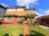 55 Flinders Road, Georges Hall, NSW 2198