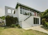 265 West Tamar Road, Riverside, Tas 7250