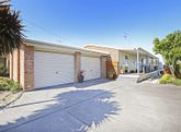 46 Edgewater Drive, Clifton Springs, Vic 3222