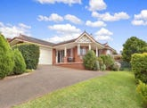 18 Hanbury Lane, Port Macquarie, NSW 2444