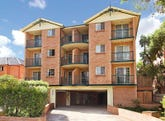 2-4 Lennox St, Parramatta, NSW 2150