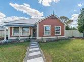 1/12 Gordon Avenue, Clearview, SA 5085