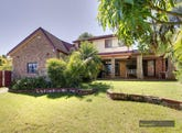 1 Boyne Place, Baulkham Hills, NSW 2153