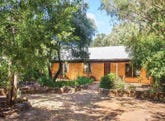 10394 Bussell Highway, Witchcliffe, WA 6286