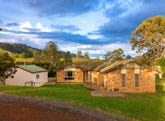 64 Maguires Lane, Cooran, Qld 4569