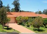 2/5 Wonga Crescent, Port Macquarie, NSW 2444