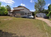 9 Racecourse Road, Charters Towers, Qld 4820