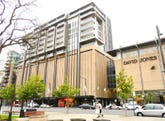 53/223 North Terrace, Adelaide, SA 5000