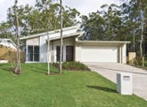 Lot 100 Elkhorn Street, Mount Cotton, Qld 4165