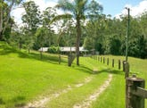 2126 Kalang Road, Bellingen, NSW 2454