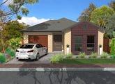 4 Inverness Avenue, Morphett Vale, SA 5162