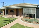 unit 2 no 23 Steven Street, Mildura, Vic 3500