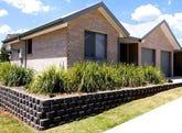 1 Kibbler Street, Cowra, NSW 2794