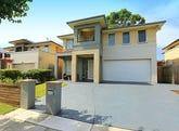 90 Stansfield Avenue, Bankstown, NSW 2200