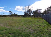 20 Franklin Court, Shearwater, Tas 7307