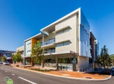 6/135-137 Cambridge Street, West Leederville, WA 6007