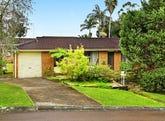 23 Redgum Cl, Bateau Bay, NSW 2261