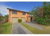 66 Chepana Street, Port Macquarie, NSW 2444