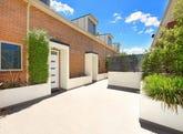 4/5 Short Street East, Homebush, NSW 2140