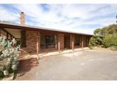 435 Freehold Lane, Carisbrook, Vic 3464