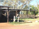 Lot 1373 Stuart Highway, Tennant Creek, NT 0860