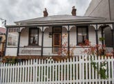 207 St John Street, Launceston, Tas 7250