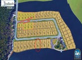 Lot 726 Marmont Street, Pelican Waters, Qld 4551